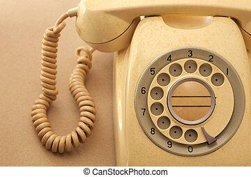 vindima, telefone