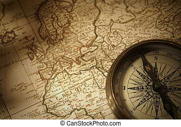 vinobraní, dosah, mapa