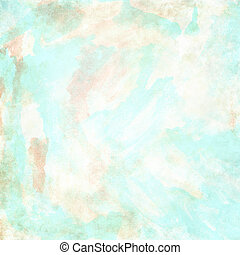 Vintage abstract background for design, place for your text