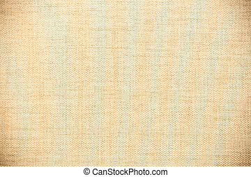 vintage background fabric material