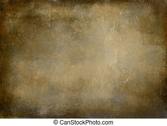 Vintage background ready for your design work