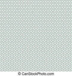 vintage background seamless - vector of vintage seamless...