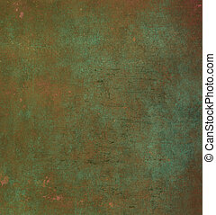 vintage background texture - abstract background with...