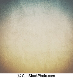 vintage background with texture of old paper