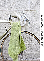 vintage bike cycling, fixie