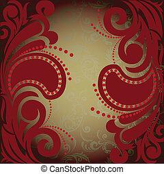 burgundy background - vintage burgundy background with ...