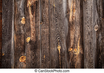 Close up of wooden texture background