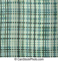 vintage cloth seamless