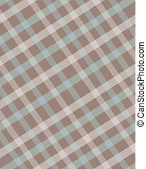vintage color checkered texture