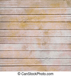 Vintage Fall Shabby Chic Background