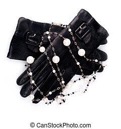 vintage fashion accessories