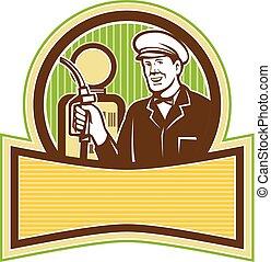 vintage-gas-attendant-holding-gas-nozzle-circ-v2