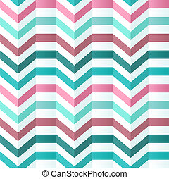 Vintage geometric seamless pattern background.