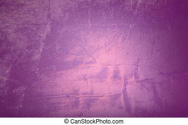 vintage grunge paper texture background