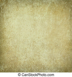 Vintage grunge plaster background 2