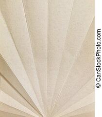 vintage lines paper
