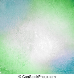 Vintage multicolored background texture