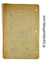 vintage-notebook-leaf