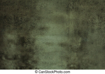 vintage old paper background textures - retro style
