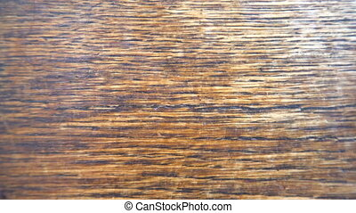 Vintage, old wood texture. Wooden surface background,...