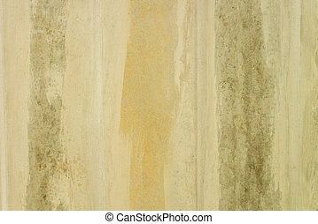 vintage pattern of cement wall abstract for background