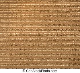 vintage pattern striped fabric
