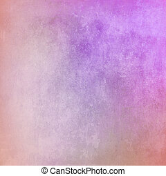 Vintage purple texture for background