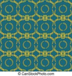 Vintage seamless pattern eps 10
