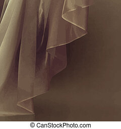 vintage silk background