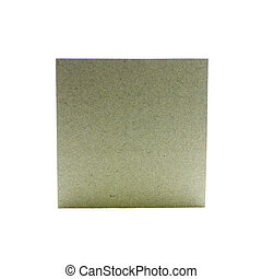 Vintage texture brown paper decorative
