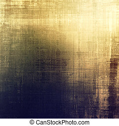 Vintage texture ideal for retro backgrounds. With different color patterns: yellow (beige); brown; purple (violet); gray; blue