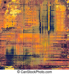 Vintage texture ideal for retro backgrounds. With different color patterns: yellow (beige); gray; blue; purple (violet)
