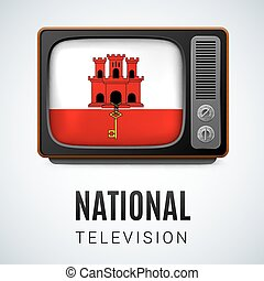 National Television