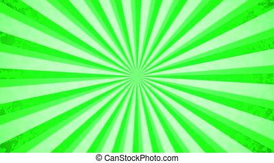 """vintage, vert, background"""