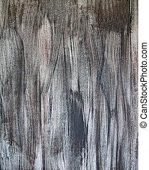 vintage wall texture closeup, nostalgia