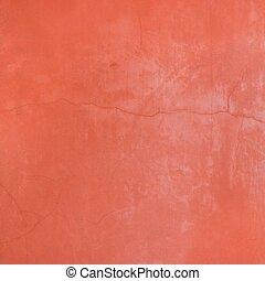 Vintage wall texture