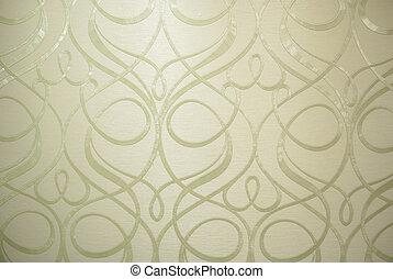 vintage wallpaper pattern background