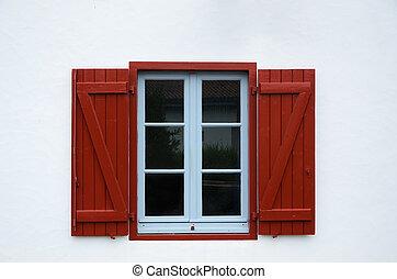 Window with open shutters beautiful window with flowers and vintage window with open shutters sisterspd