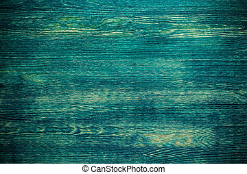 vintage Wooden texture, empty wood background