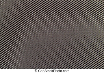 image texture vinyl diamond-shaped embossing Bin Gray
