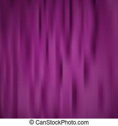 viola, liscio, liquido, fondo, fluente