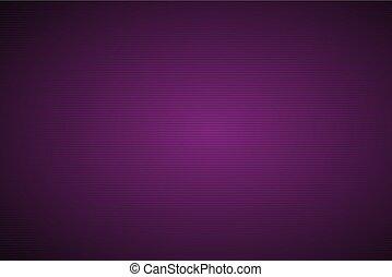 viola, metallo, illustrazione, vettore, fondo, strisce orizzontali