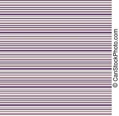 viola, strisce orizzontali, fondo