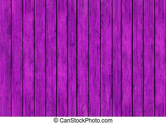 viola, struttura, legno, disegno, fondo, pannelli