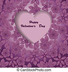 viola, valentina