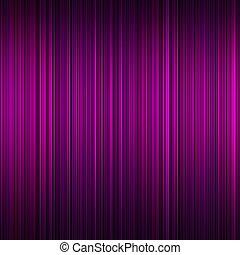 viola, vetical, astratto, linee, fondo.