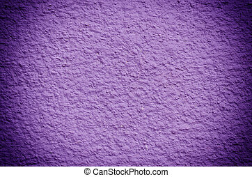 cement wall background - violet cement wall background in...