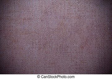 violet dark canvas texture or background