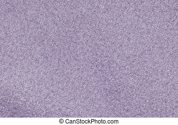 violet grunge wallpaper with rough surface texture