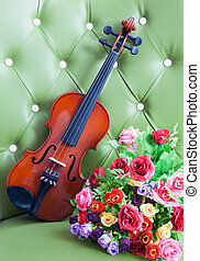violin leather texture backgroundart, artist, artistic,...